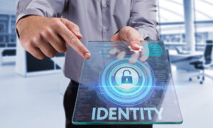 Read: How Trusted Identities of the Future Will Fulfill the Convenience Factor
