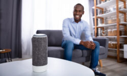 Read: You Can Bank on Every Home Having Voice Control in 10 Years