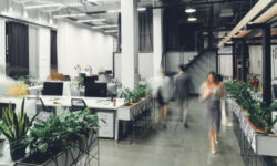 Identifying the Right Integrations for Flexible Workplace Solutions