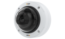Read: Axis Deep Learning Cameras Gain BriefCam Video Content Analytics