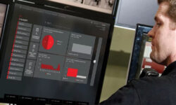 AMAG Technology Releases New Version of Symmetry Access Control