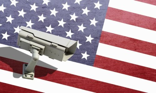 Industry Steps Up to Secure Sites Across America