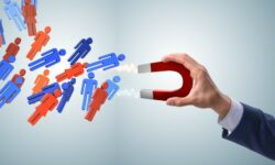 How to Attract, Hire & Retain Talent (Part 1)