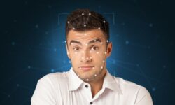 Read: Security Industry Reckons With Facial Recognition Bans