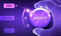 How Automating Internal Processes Pumps Up Profitability