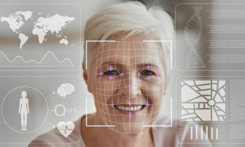 Bay Alarm Medical, Kami Vision Partner to Bring AI to Eldercare