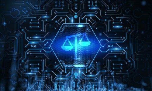 Verkada Sues Motorola Over Patent Infringement Complaint