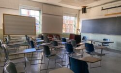 Read: Johnson Controls, UL and SafeTraces Partner to Evaluate Indoor Air Quality of K-12 Schools