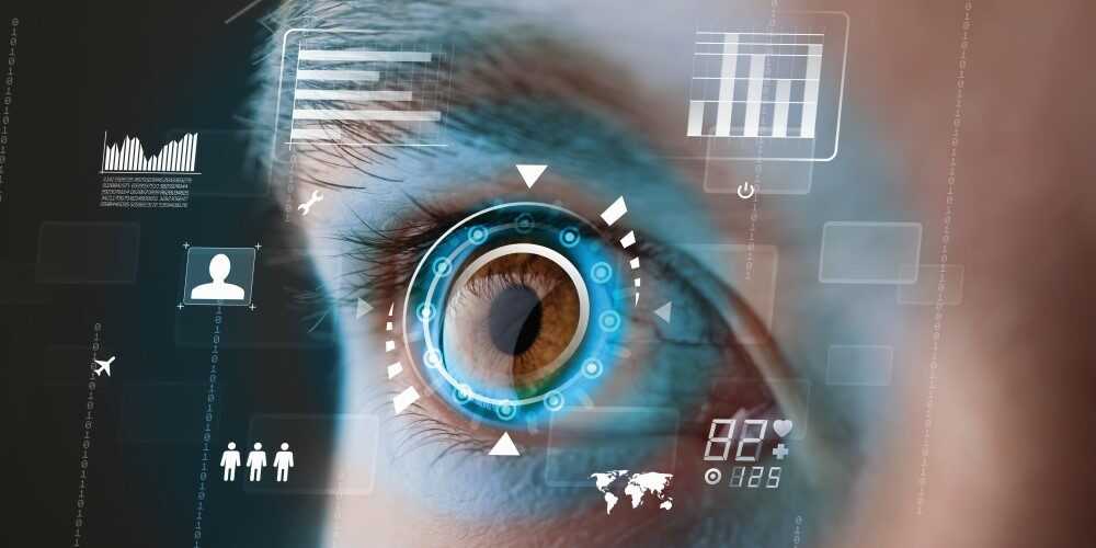 How to Incorporate Biometrics Into a Client's Security Plan