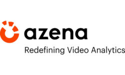 Security & Safety Things Rebrands to Azena