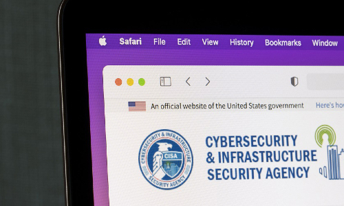 CISA Adds Single-Factor Authentication to List of Bad Practices