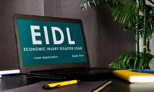 SBA Enhances COVID Economic Injury Disaster Loan Program