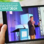 ESA Leadership Summit to Offer Virtual Passes