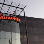 Making Their Mark: Gallagher Continues Rapid Growth Across The Americas