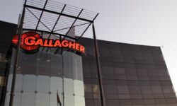 Read: Making Their Mark: Gallagher Continues Rapid Growth Across The Americas