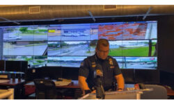 Read: City of Chattanooga Turns to Genetec for Public-Private Policing Initiative
