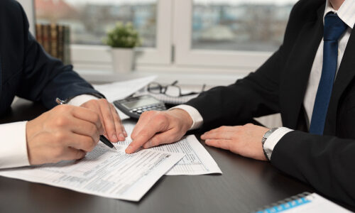 Beware: IRS 'Dirty Dozen' List Includes R&D Tax Credit