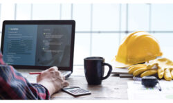 Leviton Launches Online Resource Portal 'Contractor Connect'