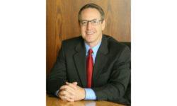 PSA CEO Matt Barnette Joins SSI Editorial Advisory Board