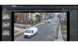 Read: Milestone Unveils Forensic Analytics Solution Enabled by Briefcam