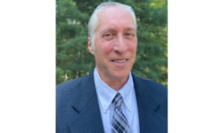 Ron Rothman Assumes Role as President of Turing Video