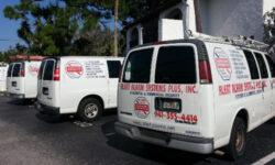 Security Alarm Corp. Acquires Gulf Coast-Based Alert Alarm Systems Plus