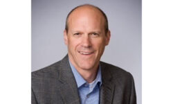 Salient Systems Appoints Executive Vice President of Engineering