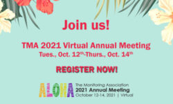 TMA to Waive Member Registration Fees for Virtual Annual Meeting