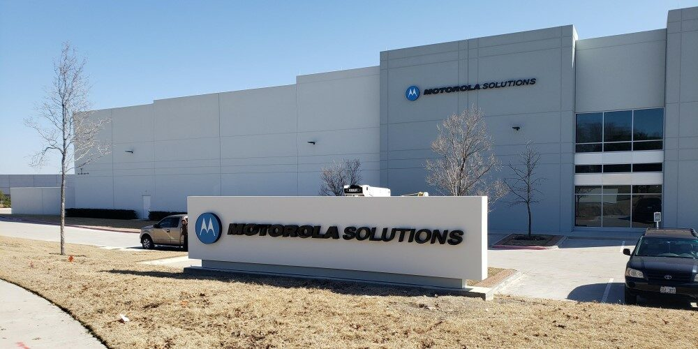 Exec Interview: Motorola Rolls Out Its Access & Video Vision