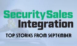 Read: Top 10 Security Stories From September 2021: Verkada Sues Motorola, Hikvision's Vulnerability