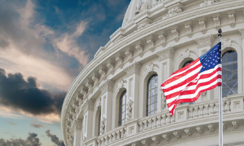 9/11 20th Anniversary: Here's What's New With the GSA Schedule