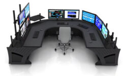 Winsted Unveils New Vue and Sightline Consoles at GSX 2021
