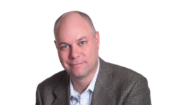 PSA Network Names Allen Riggs Chief Financial Officer