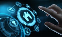 Read: Smart Home Roundtable: Brass Tacks to Succeed in the Homebuilder Market