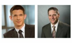 AnyVision Announces New Hires, Appointments With Eye on U.S. Growth