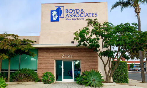 Boyd & Associates Expands Southern California Footprint With SNI Buy