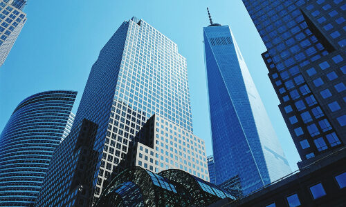 9/11 20th Anniversary: How Building Designs, Codes Continue to Evolve