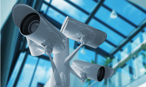How Smart Cameras Create Safe Environments and New Opportunities