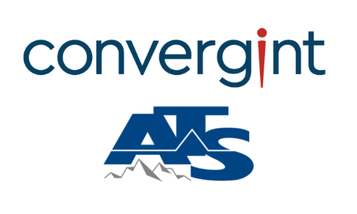 Convergint Acquires 2 Business Units From ATS Companies, Expands to Alaska