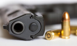Read: Questions Raised About Accuracy of ShotSpotter Gunshot Detection