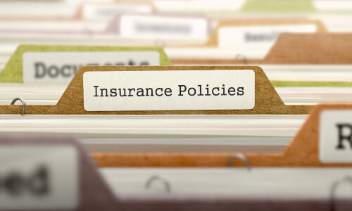 Read: What to Know About Your Subscribers' 'Additional Insured' Requirement