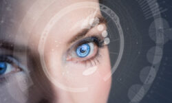 Read: How to Choose Which Biometric Is Right for Your Customers