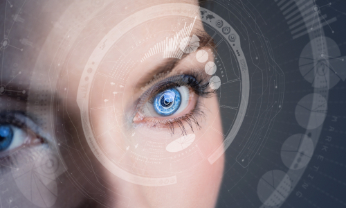 How to Choose Which Biometric Is Right for Your Customers