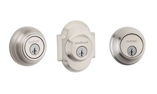 ASSA ABLOY to Acquire Kwikset, Rest of Spectrum Hardware and Home Improvement Division for $4.3B