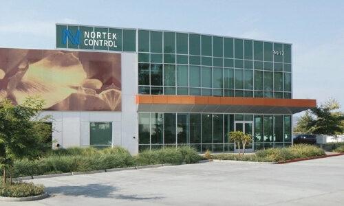 Melrose Industries to Divest Nortek Control for $285M