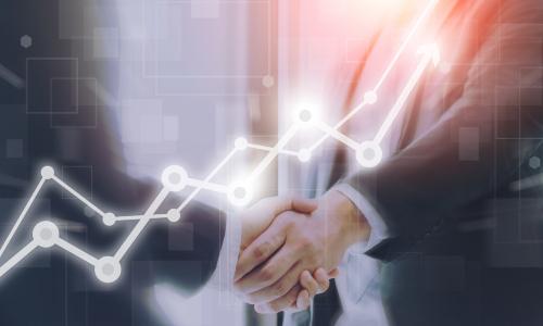 Software Provider Ontic Acquires SIGMA Threat Management Associates