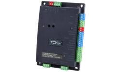 PROTECH USA Introduces TDSi Access Control at GSX 2021