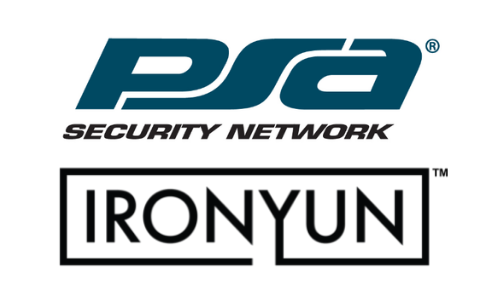 PSA Adds AI Video Analytics Provider IronYun to Its Network