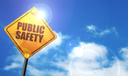 Read: COVID Pandemic Accelerated Adoption of Public Safety Technology: Study
