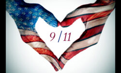 Read: 9/11 20th Anniversary: Security Pros Share Reflections, Observations